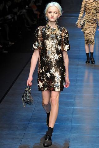 модные вещи осени и зимы 2011-2012