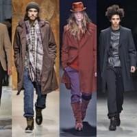 Составляем модные комплекты одежды для мужчин или вредные советы о стиле