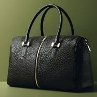 Какая сумка вам подходит: как правильно выбирать сумку?