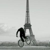 Шоппинг в Париже: куда ехать и что покупать