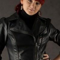 Истории карьеры в мире моды наших студентов: Валерия Наконечная