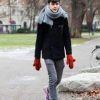 Какие цвета будут модными этой весной и летом 2012 года?