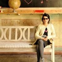 Итальянские и русские стилисты: в чём отличия?