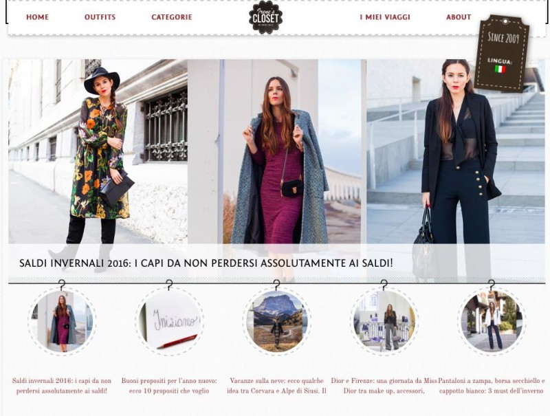 2016-01-07 16-36-26 Irene's Closet - Fashion blogger outfit e streetstyle  