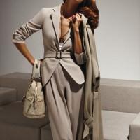 Как поменять свой имидж и стиль: советуют итальянские стилисты