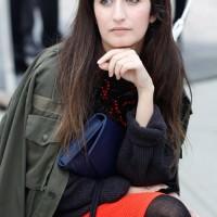Что сейчас модно в Милане: видео-урок от итальянского стилиста