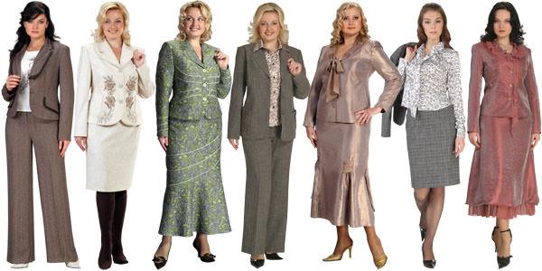 9738_blk_product_suits