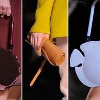 5 самых модных сумок этой осенью и зимой 2013-2014 года
