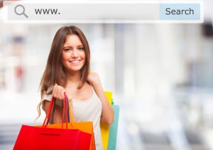 Master-klass-promote-internet-shop-300x211
