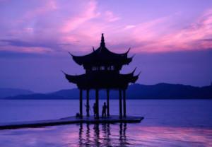 webinar-Internet-shop-Cina-980x310-300x208