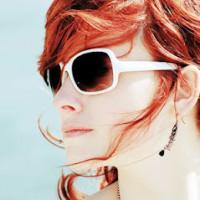 Как правильно подобрать солнечные очки