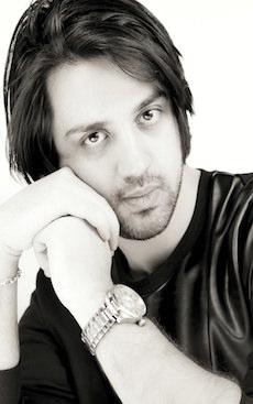 Riccardo-230-367