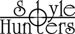 logo style hunters