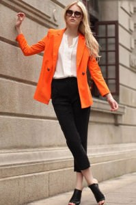 orange_creative