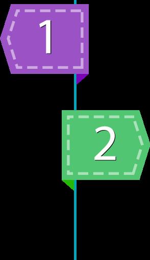 separatore-verticale