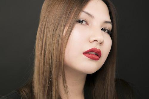 Beautyphoto2