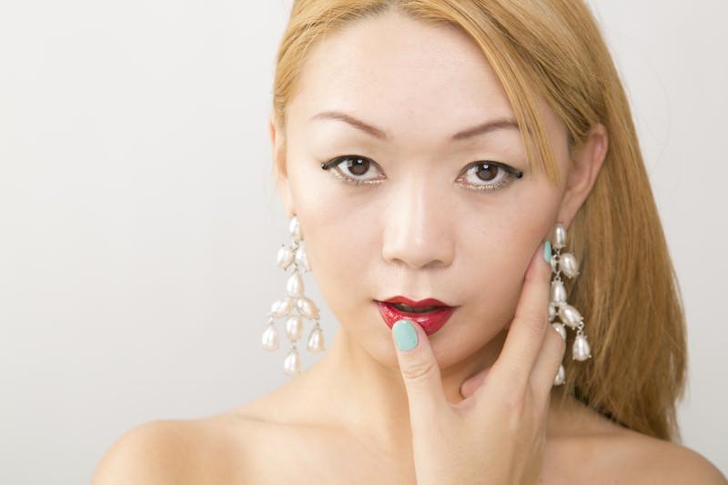 Beautyphoto6