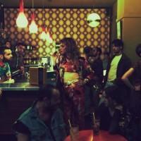 Где можно встретить модных людей в Милане или что такое fashion-аперитивы?
