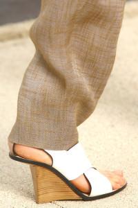 chto-modno-obuv