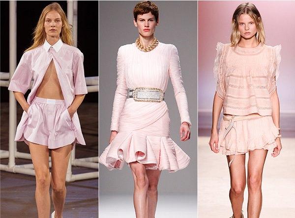 chto-modno-pink