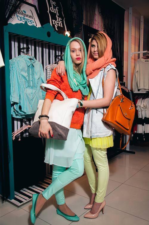 FashionStylist_Valeriya7