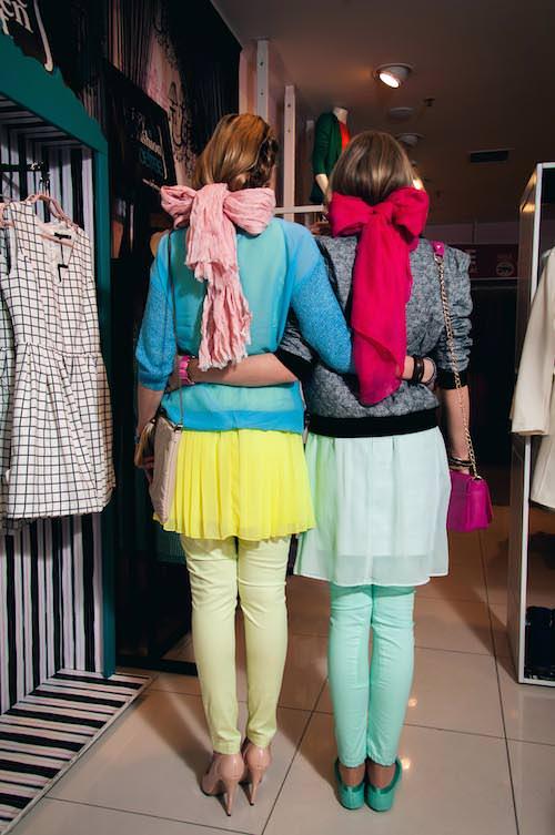 FashionStylist_Valeriya9