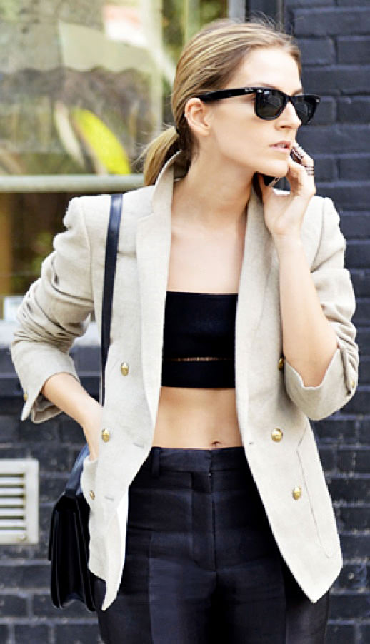 cropped-top-street-style