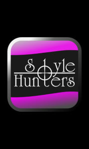program_StyleHunters1