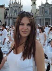 Alla_Drobyazko