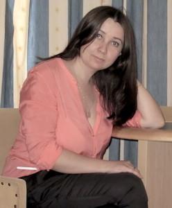 Irina_Gromova