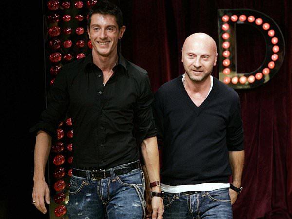 Dolce&Gabbano