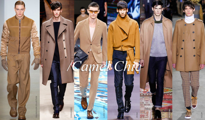 men-trends-review-fall-winter-2014-2015-camel-coats