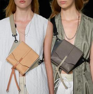 Rag_Bone_spring_2015_crossbody_bags_fashionisers