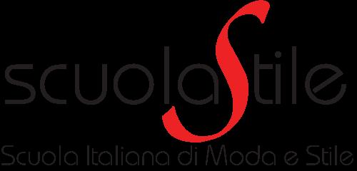 Scuola italiana di moda e stile for Scuola di moda milano costi