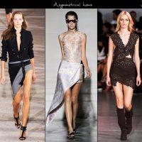 Что будет модно этой весной и летом: рекомендации итальянских стилистов