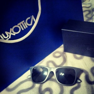 Luxottica2