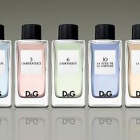 Как работает мир моды: что такое лицензирование, или откуда берутся духи Dolce&Gabbana