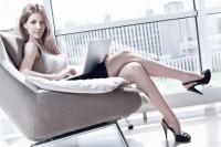 Как и где искать клиентов стилисту-имиджмейкеру