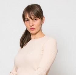 Екатерина_Кулакова-400x400
