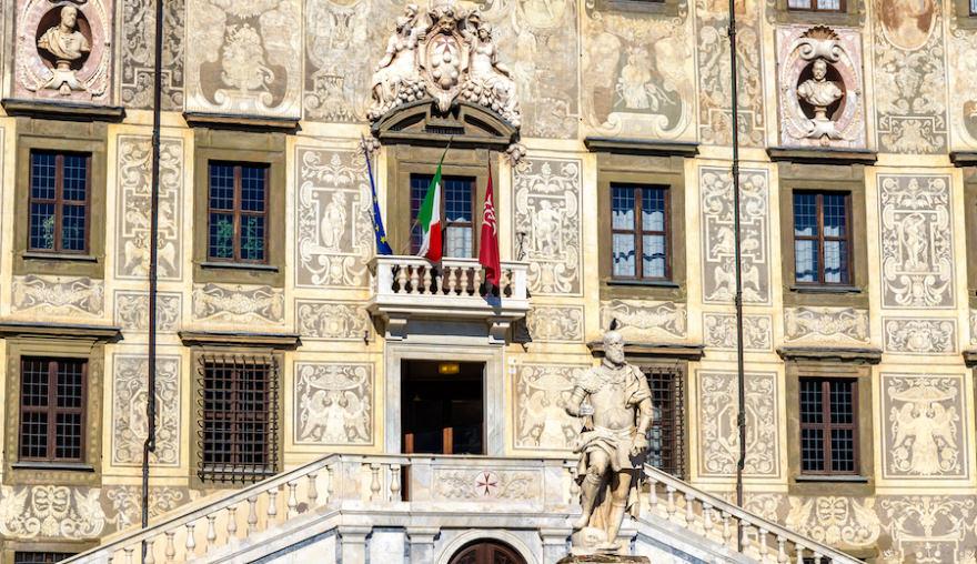 Accademia della moda for Accademie di moda milano