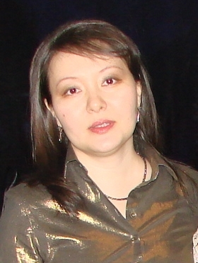 feedback-ajgul-jakeeva