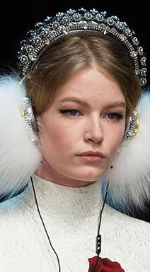 fall_winter_2015_2016_accessory_trends_earmuffs_and_regal_headphones1