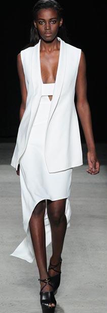 fall_winter_2015_2016_fashion_trends_asymmetrical_hemlines