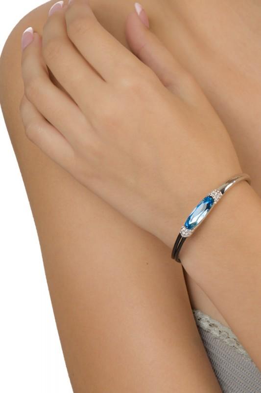 BR005_bracelet_crystal