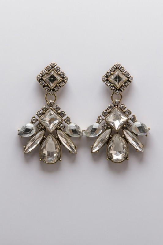 ER008_vintage_earrings
