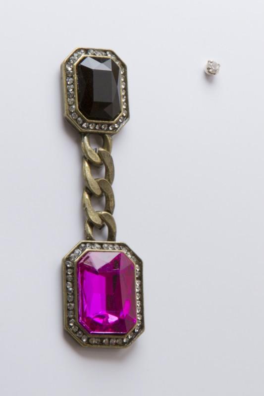 ER013_crystal_earrings