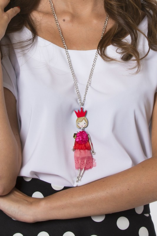 KR002_pendant_princess