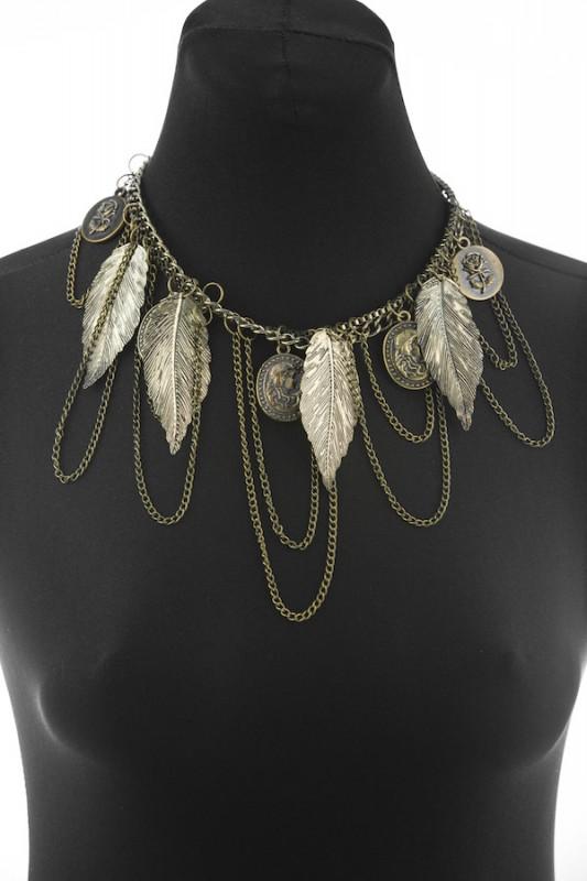 N002_boho_necklace
