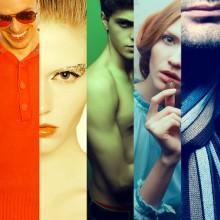 Вступить в закрытый итальянский клуб стилистов-имиджмейкеров