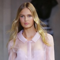 5 самых модных вещей весной 2016 года, которые должны быть в вашем гардеробе